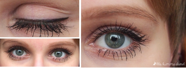 trend-it-up-ultra-black-eyeliner-review