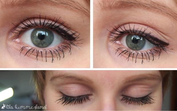 trend-it-up-ultra-black-eyeliner-tragebild