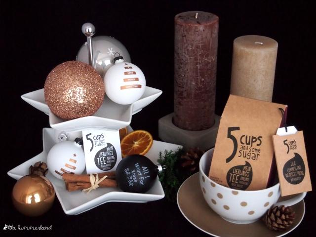 11-teatime