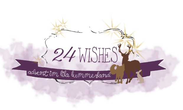 24wishes-braun Kopie