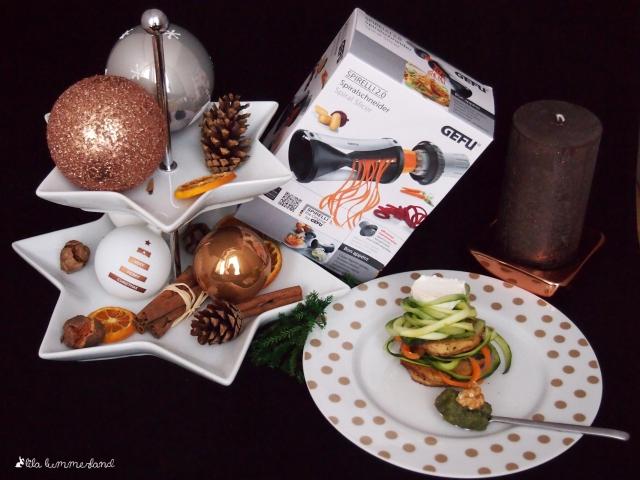 4-gefu-spirelli