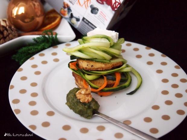 4-gurken-zoodles-walnuss-pesto