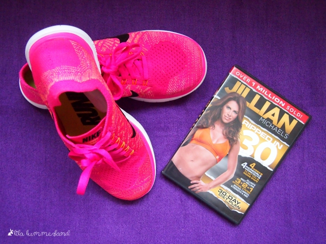 jillian-michaels-ripped-in-30