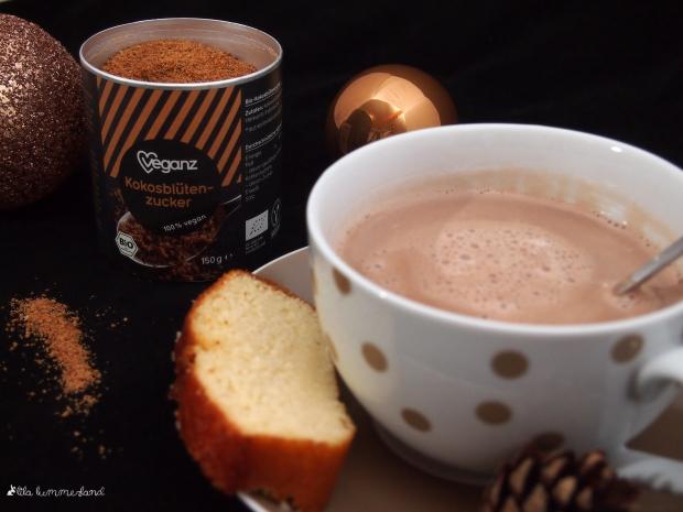 kokosbluetenzucker-kakao
