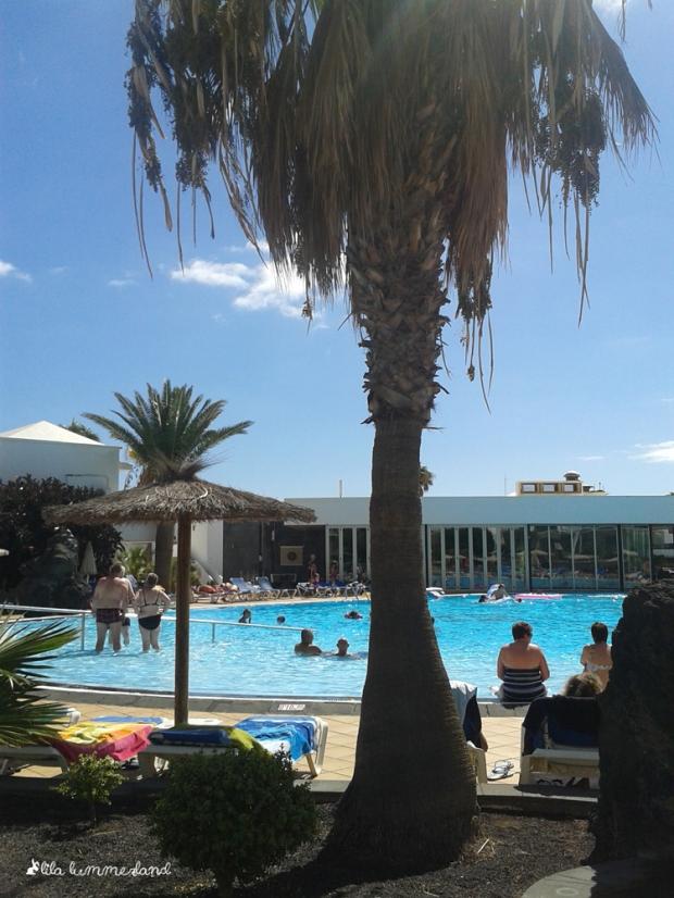 lanzarote-hotel-floresta-pool