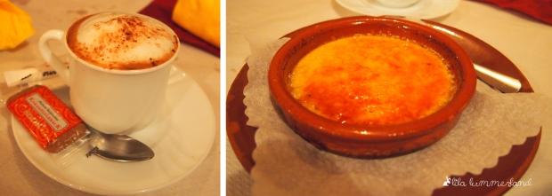 o-tapeo-nachtisch-crema-catalama