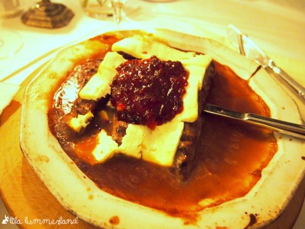 syrtaki-lamm-preiselbeeren