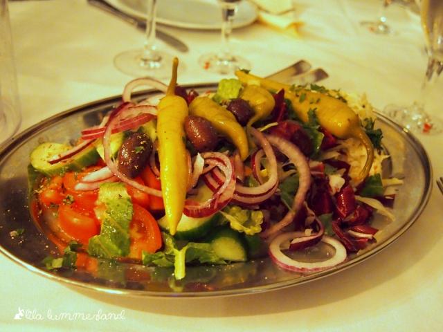 syrtaki-salat