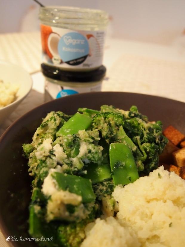 veganz-green-curry-blumenkohlreis