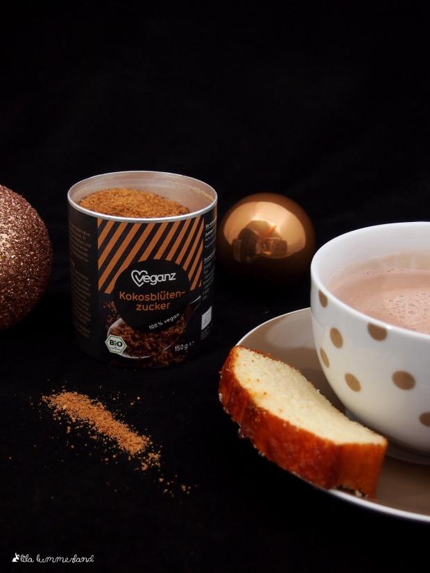 veganz-kokosbluetenzucker-kakao