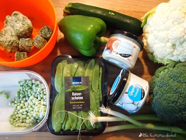 zutaten-green-kokos-curry