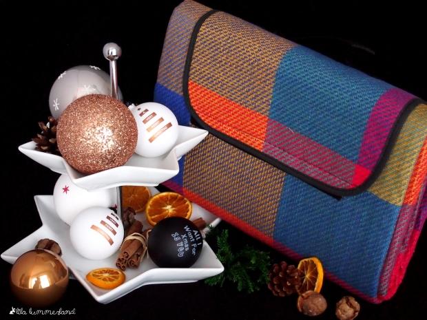 16-picknick