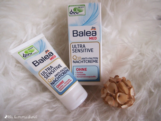 balea-nachtcreme-sensitive-q10