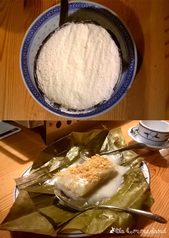 bonn-saigon-dessert-kokoseis