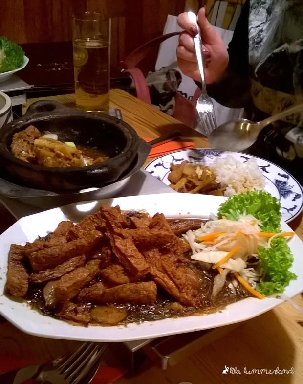 bonn-saigon-tofu-waermeplatte