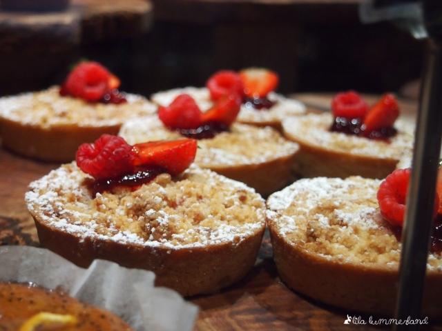 cest la vie bonn tartes erdbeeren