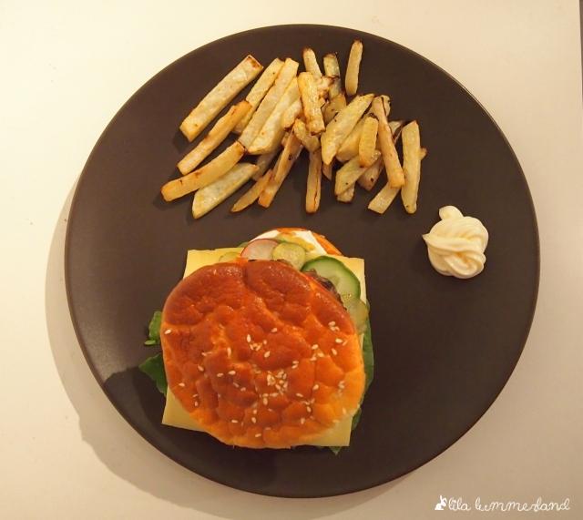 oopsie-burger-kohlrabi-pommes