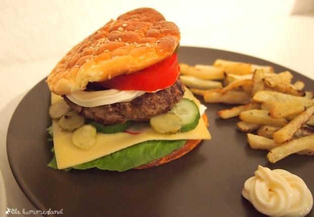 oopsie-burger