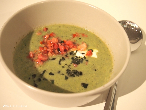 rezept-low-carb-zucchini-suppe_2