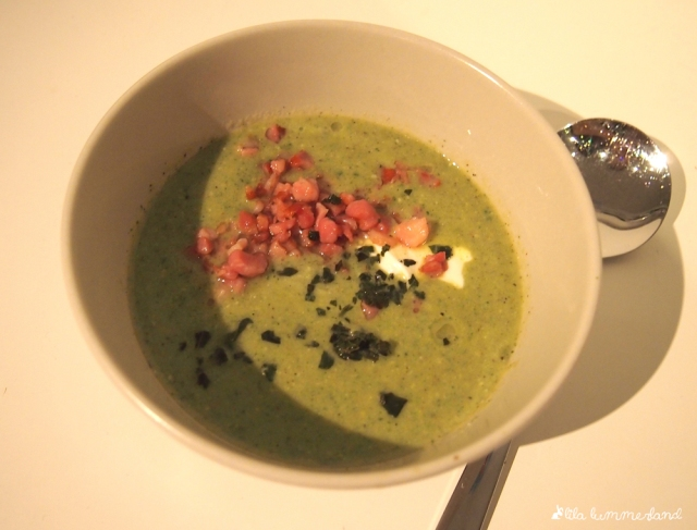 rezept-low-carb-zucchini-suppe_3