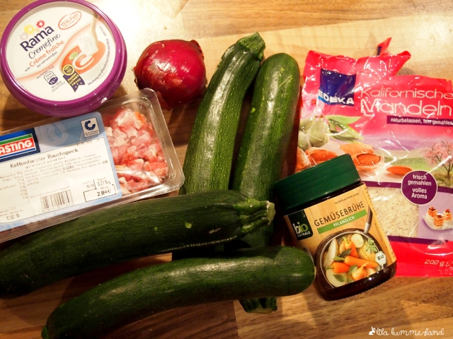 rezept-low-carb-zucchini-suppe_zutaten