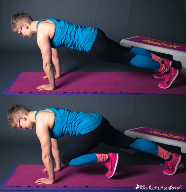 arm-challenge-mountain-climbers