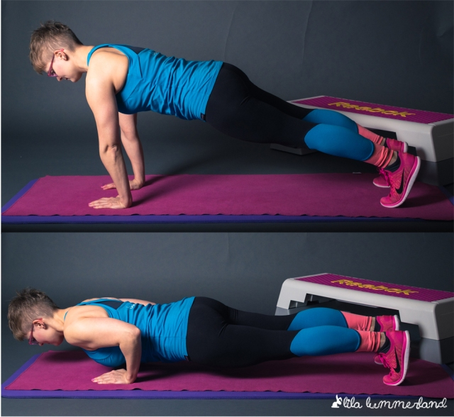 arm-challenge-pushup-triceps