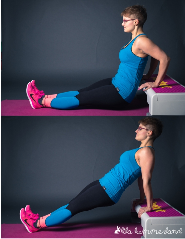 arm-challenge-triceps-dips