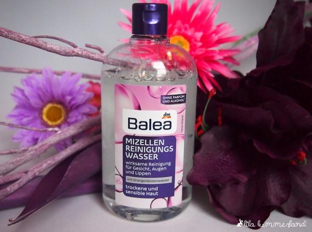 balea-mizellen-reinigungs-wasser