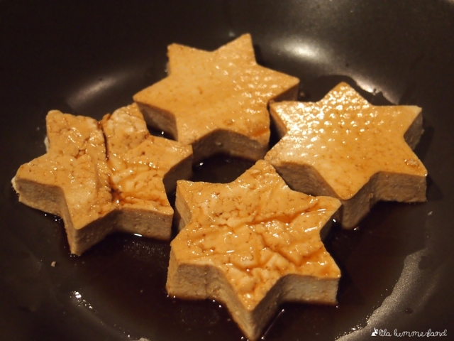 buddha-bowl-tofu