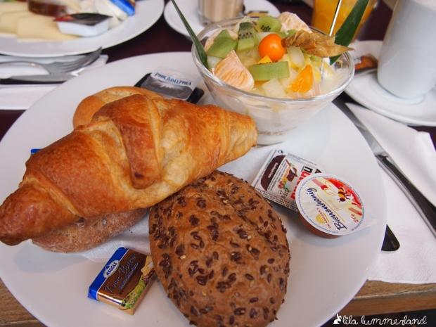 Café Spitz Frühstück Vital Bonn
