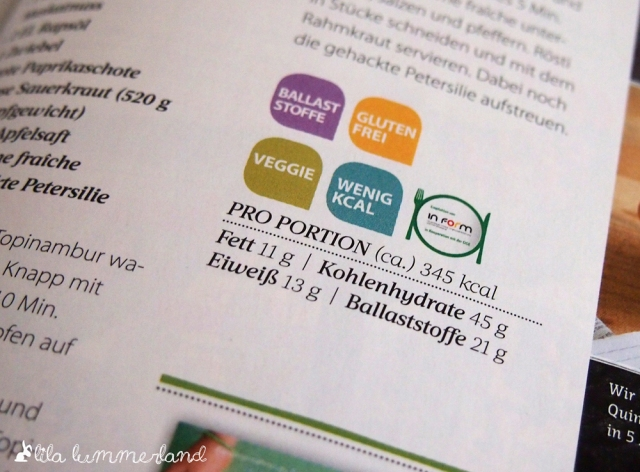 eat-healthy-ernaehrungsratgeber-symbolejpg