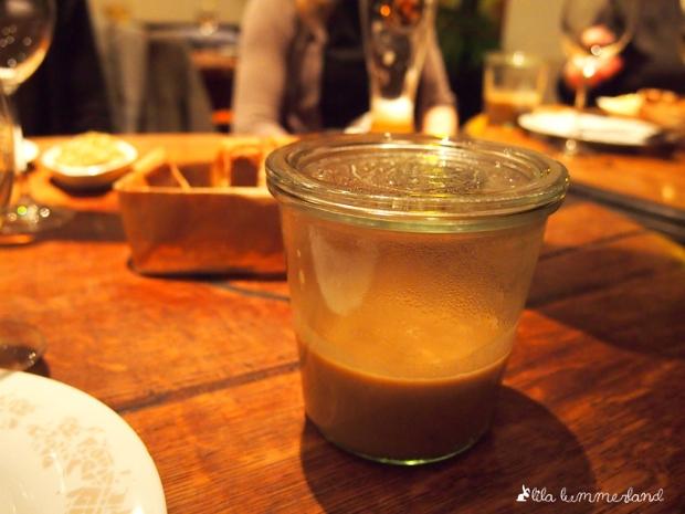 joligs-bonn-maronensuppe