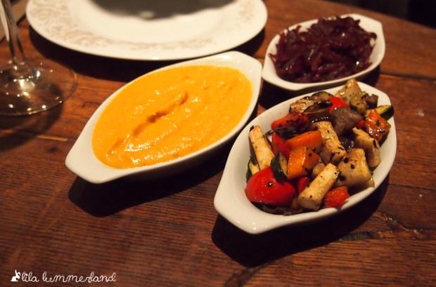 joligs-bonn-vegetarisch