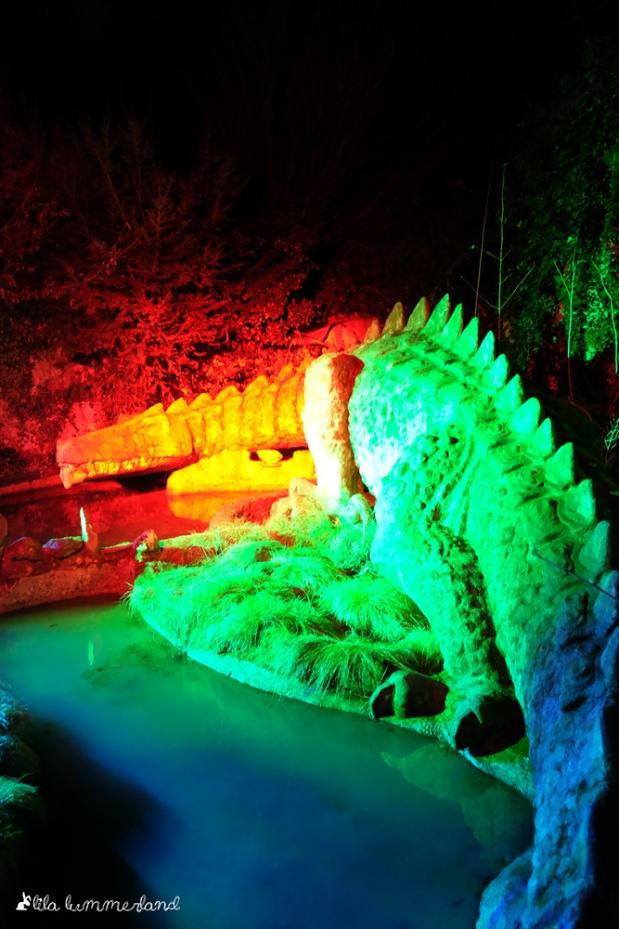 schlossleuchten-drache