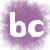 bc_button_mai2014