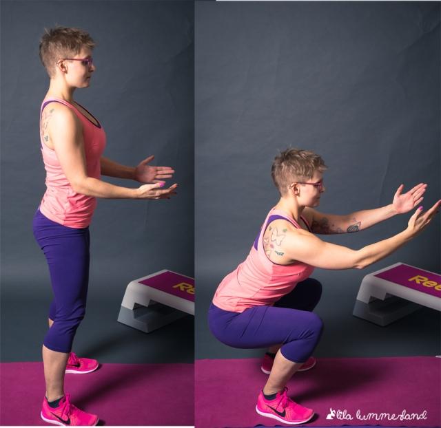 butt-challenge-squats