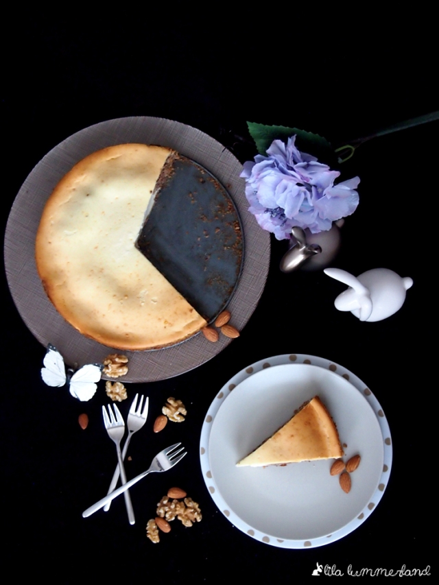 carrot-cheese-cake_2