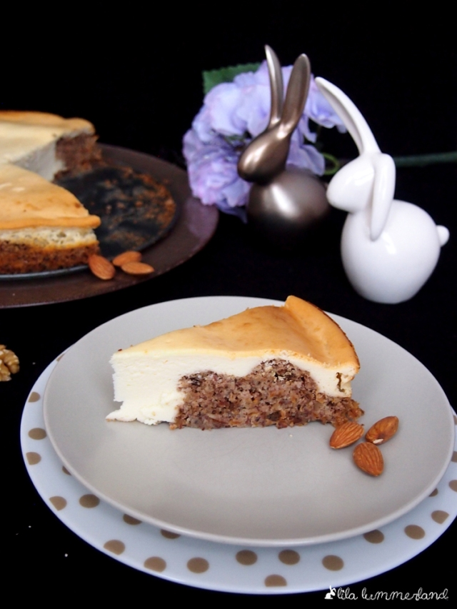 carrot-cheese-cake_3