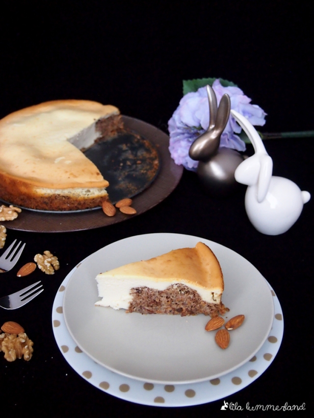 carrot-cheese-cake_4