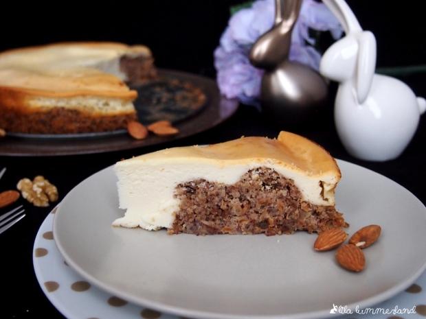 carrot-cheese-cake_5
