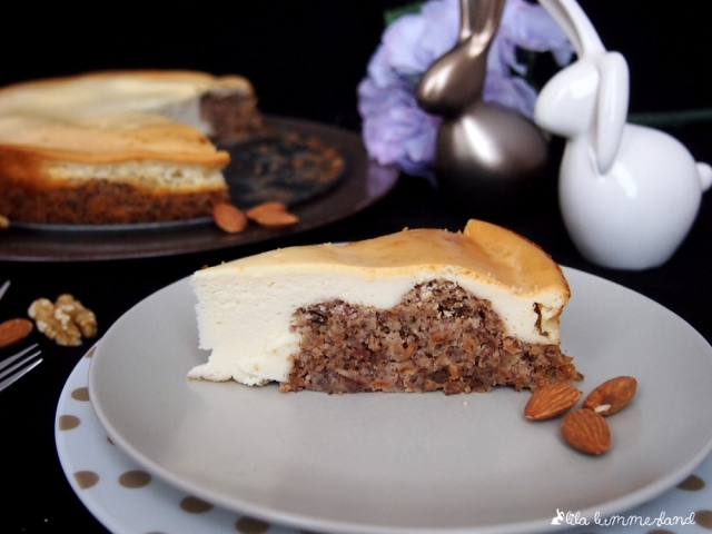 carrot-cheese-cake_5
