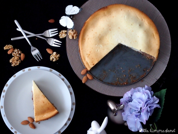 carrot-cheese-cake_6