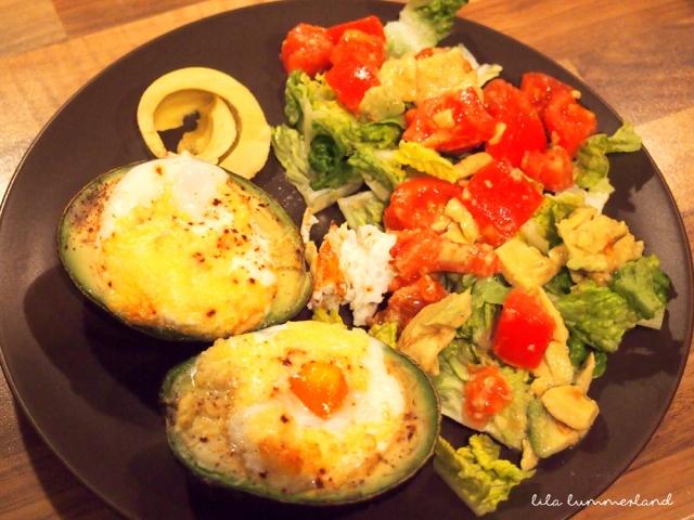LC_grill-avocado