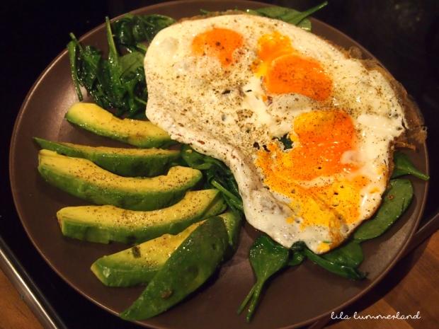 LC_spiegelei-avocado