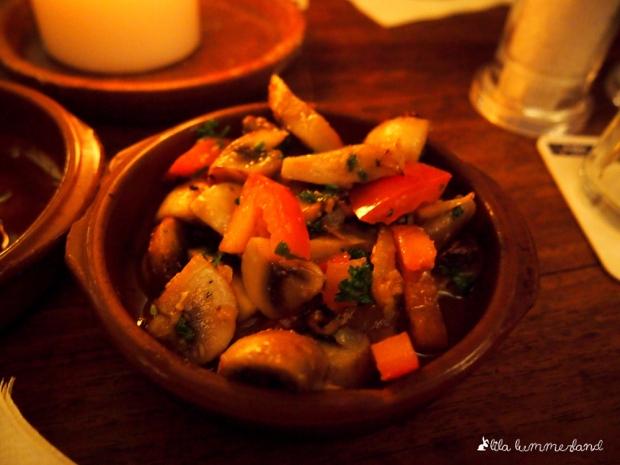 sa-finca-bonn-champignons