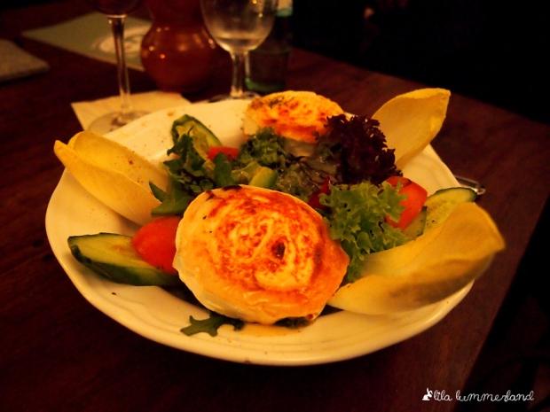 sa-finca-bonn-salat