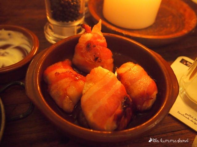 sa-finca-bonn-ziegenkaese-in-bacon
