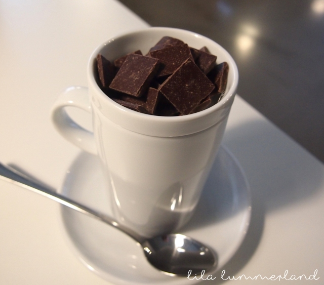 zeit-fuer-brot-kakao