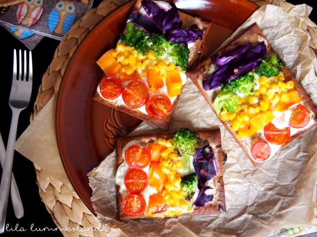 lizza-eat-the-rainbow-2